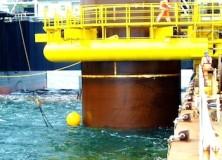 Belwind 1 – 55 Vestas 3 MW – 2009
