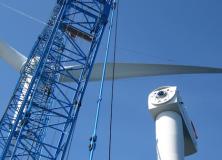 LOGIMA yder konsulentbistand til skibs- og offshore-løsninger