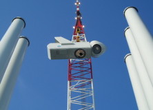Northwind – 72 Vestas 3 MW – 2013-2014